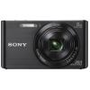 Appareil photo Sony - Sony Cyber-shot DSC-W830 -...