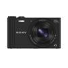 Fotocamera Sony - Dsc-wx350