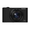 Fotocamera Sony - Dsc-wx500