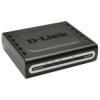 Modem D-Link - D-Link DSL 320B - Modem ADSL -...