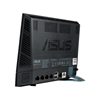 DSL-AC56U - dettaglio 2