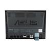 DSL-AC56U - dettaglio 1