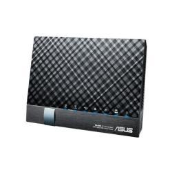 Router Asus - Dsl-ac56u