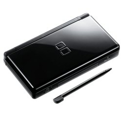 Console Nintendo - Nintendo DS Lite - Console de...