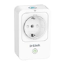 Presa intelligente D-Link - Home Smart Plug DSP-W215