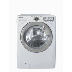 Lave-linge Machine à laver - pose libre - 10 kg