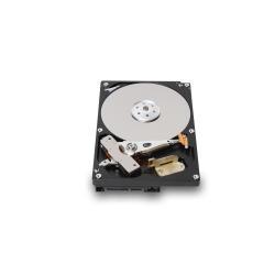 Foto Hard disk interno Dt01aca050 Toshiba