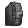 PC Desktop Acer - Predator G3-710 DT.B14ET.001