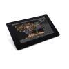 Tablette graphique Wacom - Wacom Cintiq 27QHD Touch -...