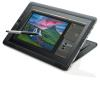 Tablette graphique Wacom - Wacom Cintiq Companion 2 -...