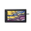 Tablette graphique Wacom - Wacom MobileStudio Pro...