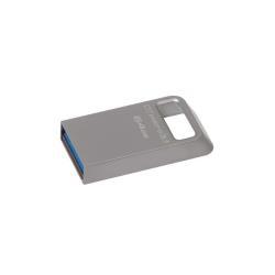 Chiavetta USB Kingston - Dtmc3/64gb