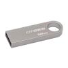 Clé USB Kingston - Kingston DataTraveler SE9 - Clé...