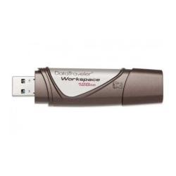 Chiavetta USB Kingston - Dtws/128gb