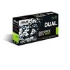 DUAL-GTX1060-O3 - dettaglio 7