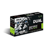 DUAL-GTX1070-O8 - dettaglio 2