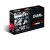 DUAL-RX460-O2G - dettaglio 3