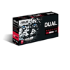 DUAL-RX480-O4G - dettaglio 8