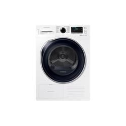 Asciugatrice Samsung - Dv90k6000cw