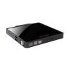 Graveur Buffalo Technology - BUFFALO MediaStation Portable...