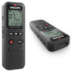 Dictaphone Philips - Philips Voice Tracer DVT1150 -...