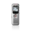 Dictaphone Philips - Philips Voice Tracer DVT2000 -...