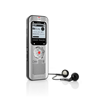 Dictaphone Philips - Philips Voice Tracer -...