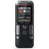 Dictaphone Philips - Philips Voice Tracer DVT2500 -...