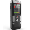 Dictaphone Philips - Philips Voice Tracer DVT2510 -...