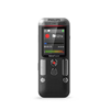 Dictaphone Philips - Philips Voice Tracer DVT2710 -...