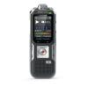 Dictaphone Philips - Philips Digital Voice Tracer...