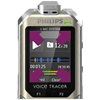 Dictaphone Philips - Philips Voice Tracer DVT8010 -...