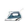 Ferro da stiro Rowenta - Pro master dw8110 2600w 200g/min