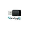 Adaptateur bluetooth D-Link - D-Link Wireless AC DWA-171 -...