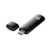Adaptateur bluetooth D-Link - D-Link Wireless AC1200 DWA-182...