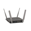 DWL-8600AP - dettaglio 6