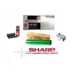 Kit Manutenzione Sharp - Kit manutenzione per dx-b450p sing