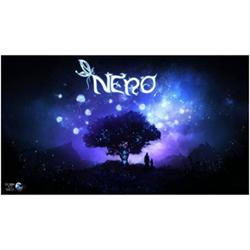Videogioco Namco - N.e.r.o.