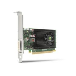 Scheda video HP - Nvidia quadro nvs 315