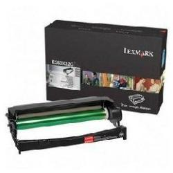 Fotoconduttore Lexmark - E250x22g