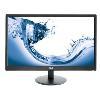 Monitor LED AOC - E2770sh