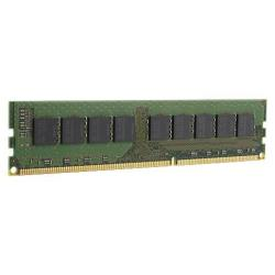 Memoria RAM HP - E2q93at