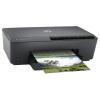Stampante inkjet HP - Officejet pro 6230