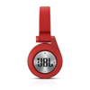 E40BTRED - d�tail 2