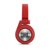 E40BTRED - d�tail 1