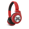E40BTRED - d�tail 5