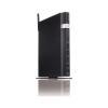PC Desktop Asus - E410-B0075