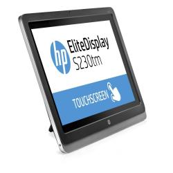 Monitor LCD HP - S230tm