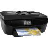Imprimante  jet d'encre multifonction HP - HP Envy 7640 e-All-in-One -...