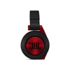 E50BTRED - d�tail 2